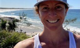 Meet out Pilates Instructors – Lara